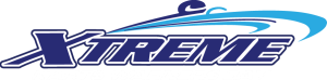 Xtreme Karts Warners Bay - Indoor Go Kart Racing Newcastle